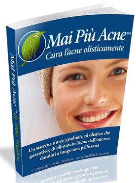 Come eliminare i brufoli ,eliminare i brufoli,brufoli,curare i brufoli,mai piu acne,acne,acne cura,acne brufoli,cura brufoli,brufoli rimedi naturali
